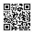 QRコード https://www.anapnet.com/item/257415