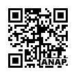 QRコード https://www.anapnet.com/item/263235