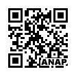 QRコード https://www.anapnet.com/item/246995