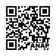 QRコード https://www.anapnet.com/item/246198