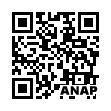 QRコード https://www.anapnet.com/item/251071