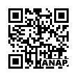 QRコード https://www.anapnet.com/item/241425