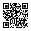 QRコード https://www.anapnet.com/item/262430