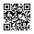 QRコード https://www.anapnet.com/item/249175