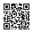 QRコード https://www.anapnet.com/item/258529