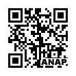 QRコード https://www.anapnet.com/item/262213