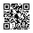 QRコード https://www.anapnet.com/item/247315