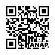 QRコード https://www.anapnet.com/item/260110