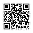 QRコード https://www.anapnet.com/item/255437