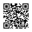 QRコード https://www.anapnet.com/item/257154