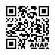 QRコード https://www.anapnet.com/item/248024