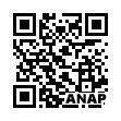 QRコード https://www.anapnet.com/item/265058