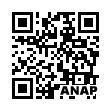 QRコード https://www.anapnet.com/item/257015