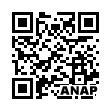 QRコード https://www.anapnet.com/item/239968