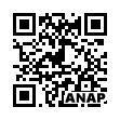 QRコード https://www.anapnet.com/item/258423