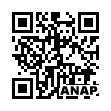 QRコード https://www.anapnet.com/item/265023