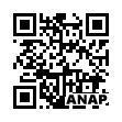 QRコード https://www.anapnet.com/item/262188