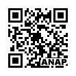 QRコード https://www.anapnet.com/item/256900