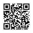 QRコード https://www.anapnet.com/item/264089