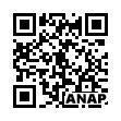 QRコード https://www.anapnet.com/item/243158
