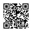 QRコード https://www.anapnet.com/item/263532