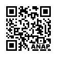QRコード https://www.anapnet.com/item/244077