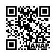 QRコード https://www.anapnet.com/item/257115