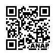 QRコード https://www.anapnet.com/item/254919
