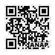 QRコード https://www.anapnet.com/item/255714