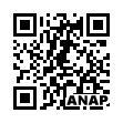 QRコード https://www.anapnet.com/item/228575