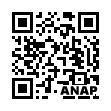 QRコード https://www.anapnet.com/item/251586