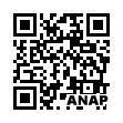 QRコード https://www.anapnet.com/item/253107