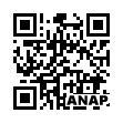 QRコード https://www.anapnet.com/item/249485