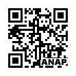 QRコード https://www.anapnet.com/item/262759