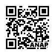 QRコード https://www.anapnet.com/item/246592