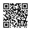 QRコード https://www.anapnet.com/item/264717