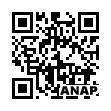 QRコード https://www.anapnet.com/item/252784