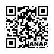 QRコード https://www.anapnet.com/item/213796