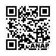 QRコード https://www.anapnet.com/item/244492