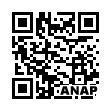 QRコード https://www.anapnet.com/item/262683