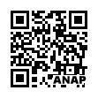 QRコード https://www.anapnet.com/item/253705