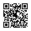 QRコード https://www.anapnet.com/item/259335