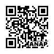 QRコード https://www.anapnet.com/item/256788