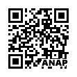 QRコード https://www.anapnet.com/item/254434