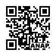 QRコード https://www.anapnet.com/item/264272