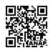 QRコード https://www.anapnet.com/item/257601