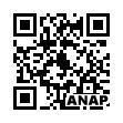 QRコード https://www.anapnet.com/item/259302