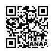 QRコード https://www.anapnet.com/item/245719