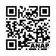 QRコード https://www.anapnet.com/item/234191