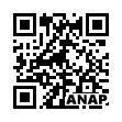 QRコード https://www.anapnet.com/item/262964